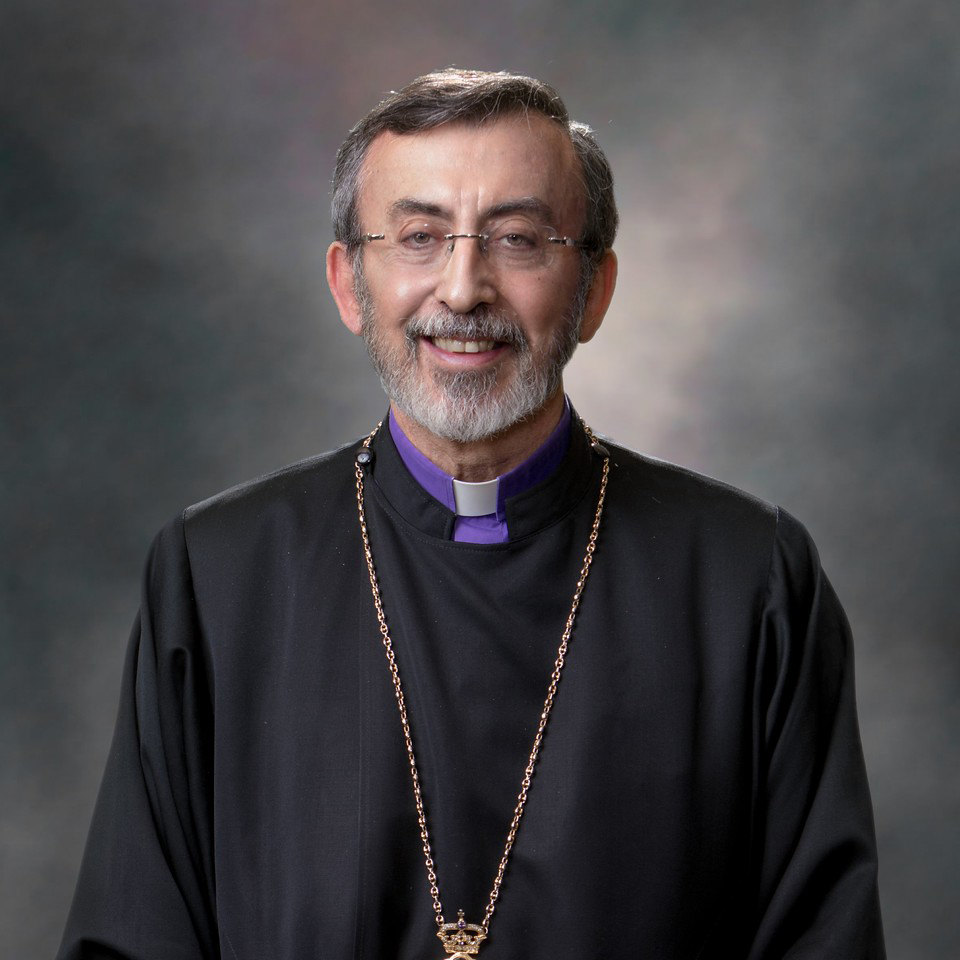 https://armenianchurch.us/wp-content/uploads/2017/01/AbpKhajagBarsamian.jpg