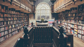 Diocesan Scholarships